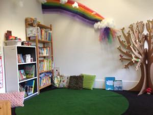 English for Kids by Margit Tera