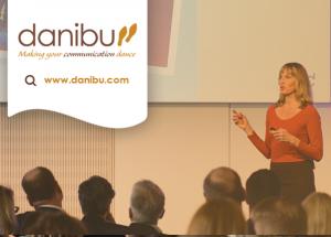 danibu bootcamp: Stepping up to better Communication