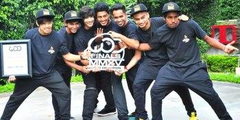 desi-hoppers-wins-world-of-dance-championship