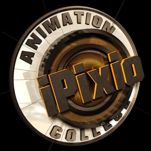 111491-1424518397-ipixio-academy-3d-angle