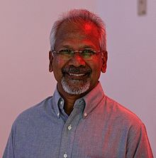 220px-mani_ratnam_at_the_museum_of_the_moving_image