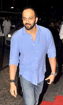 220px-rohit_shetty_at_the_special_screening_of_27bol_bachchan27_04_28cropped29