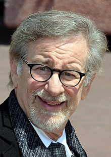 220px-steven_spielberg_cannes_2016