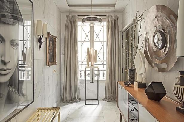 23-Jean-Louis-Deniot-Parisian-Apartment.jpg