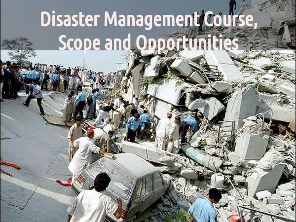 25-1443163818-disaster-management-course
