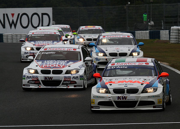 600px-independents_bmws_2010_wtcc_race_of_japan_28free_practice_129