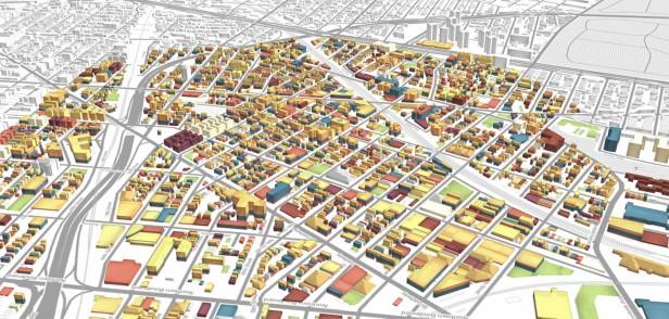 autodesk_urban.jpg