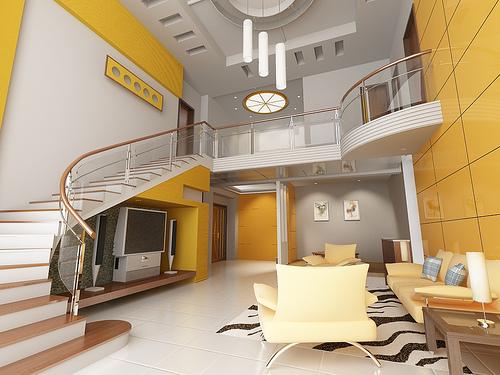 Beautiful-Home-Interior-Design1