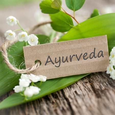 best-ayurvedic-courses-after-12th-in-india-chakreview-com_