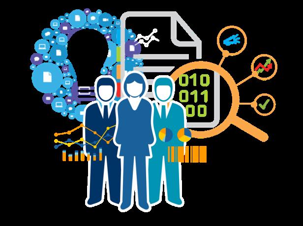 big-data-analytics-11