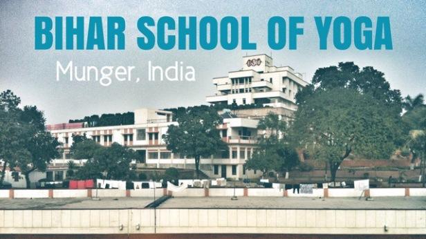 Bihar-School-Yoga.jpg