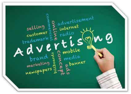career-in-advertising-designing