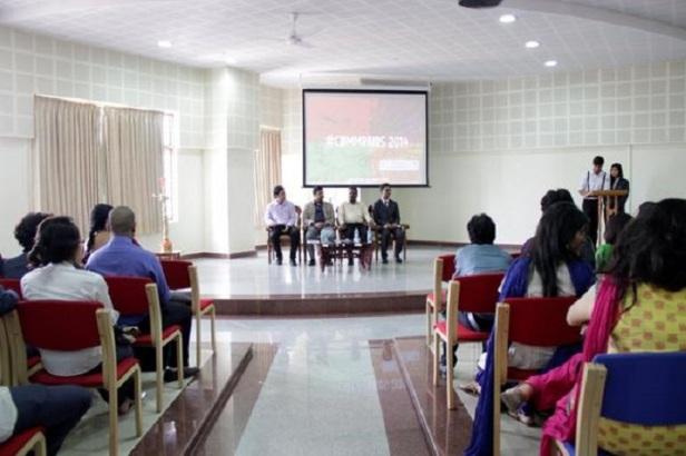 department-of-media-studieschrist-university-bangalore-7