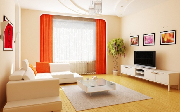 home-interior-decorators-bangalore