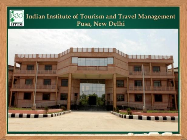 iittm-delhi-1-638