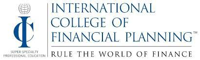international-college-of-financial-planning