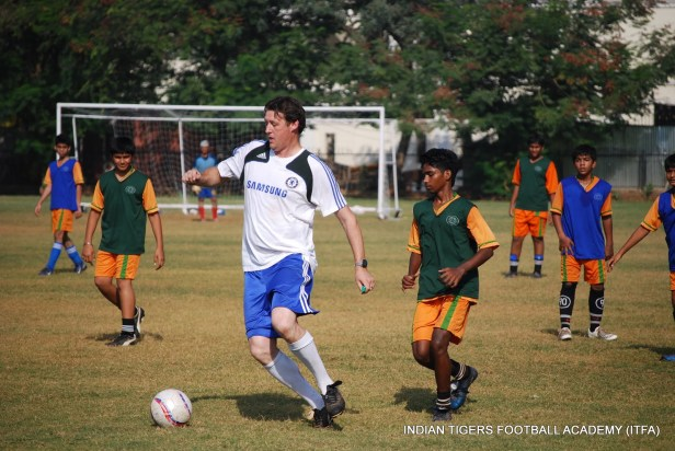 itfa_indian_tigers_football_academy_mumbai_indian_chelsea_sherley_raju_singh_sports_gareth_hall_tournament252872529