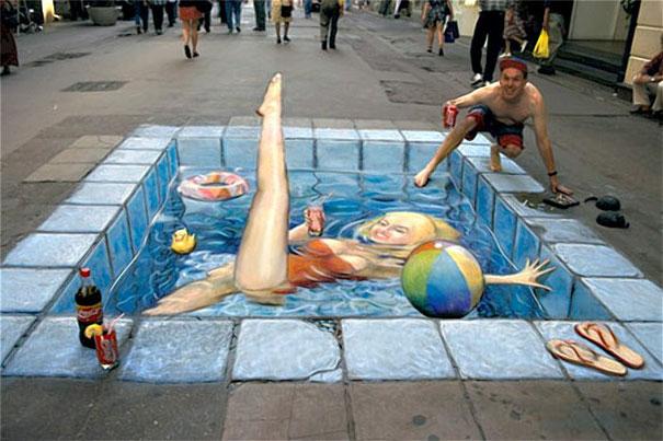 julian-beever-street-art-12
