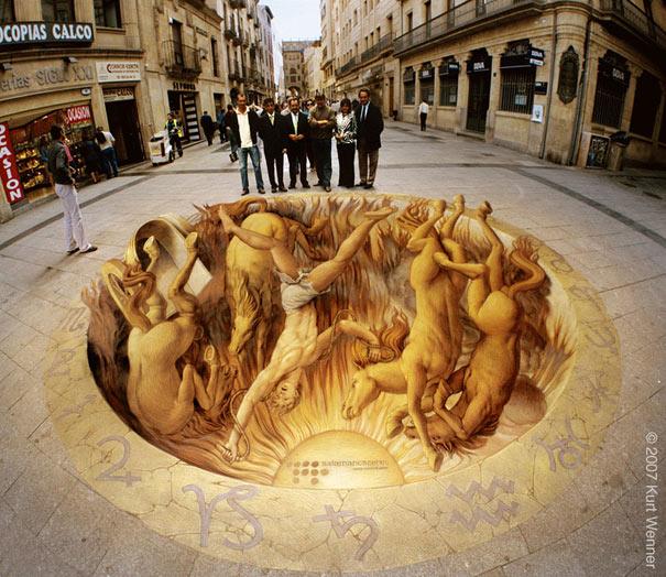 kurt-wenner-street-art-21