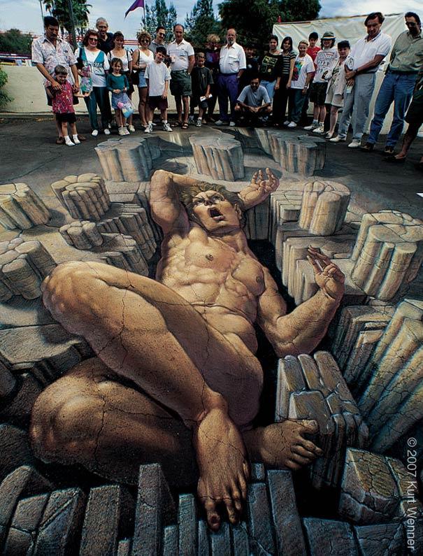 kurt-wenner-street-art-5.jpg