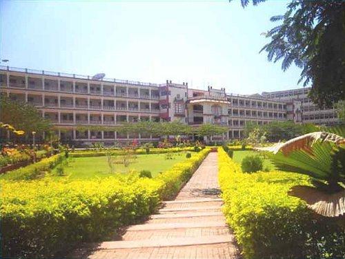 kvg_ayurved_medical_college__hospital_building