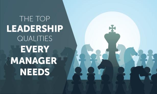 Leadership-Qualities-640x385.png