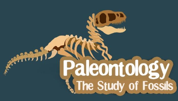 mcm_mag2_paleontology_featured