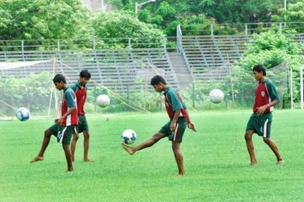 mohun-bagan-athletics-club-kolkata-z8kin