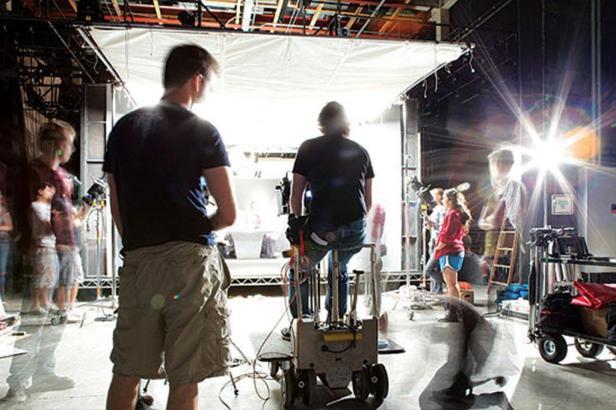 new-york-film-academy-beurs-van-berlage-amsterdam