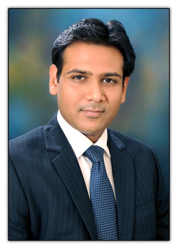 Nikhil Gupta - Profile Pic.jpg
