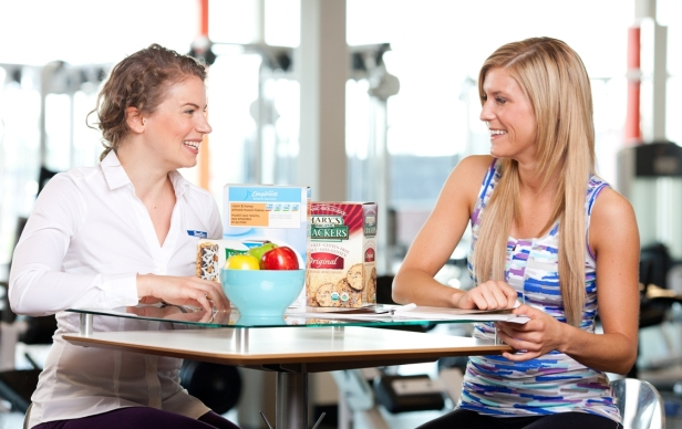 nutritionist1