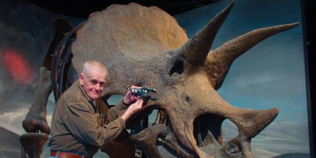 paleontology-hero