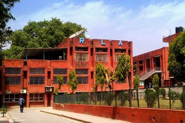 ram-lal-anand-college