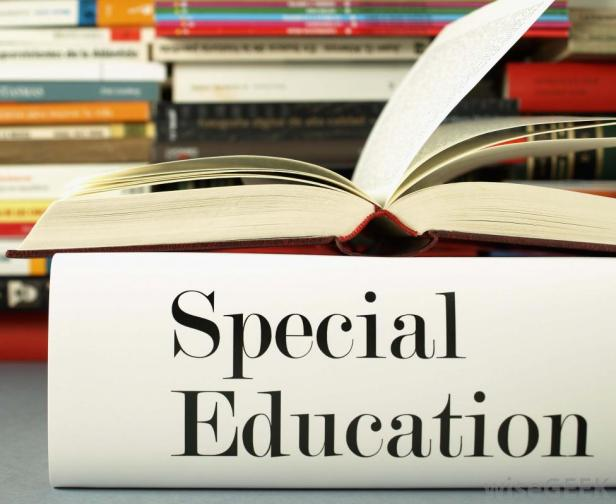 special-education-books.jpg