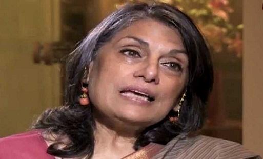 Sunita-Kohli.jpg